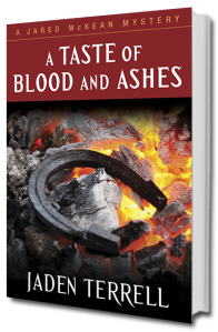 book-a-taste-of-blood-and-ashes